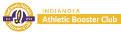 Indianola Athletic Booster Club